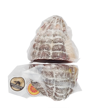 culatello-pdo-2-pieces-3-5-4kg-vacuum-packed