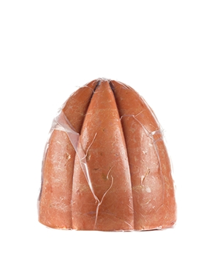 half-mortadella-without-pistachios-6-5-7-5-kg-vacuum-packed