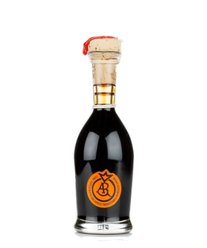traditional-balsamic-vinegar-pdo-red-seal-100-ml