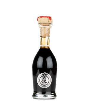 traditional-balsamic-vinegar-pdo-silver-seal-100-ml