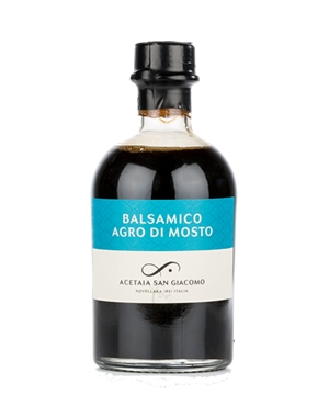 bio-balsamic-dressing-2-years-agro-di-mosto-250-ml
