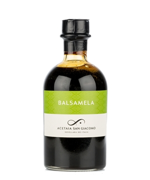 bio-balsamic-dressing-balsamela-250-ml