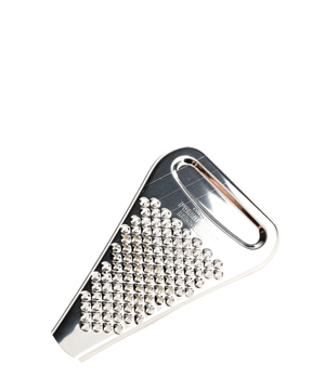 parmesan-cheese-grater